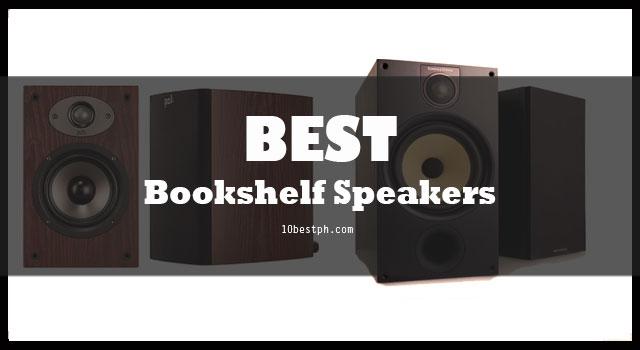 good com best speakers polk reviews bestadvisor review bookshelf of audio