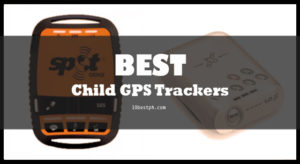 10 Best Child GPS Trackers Philippines