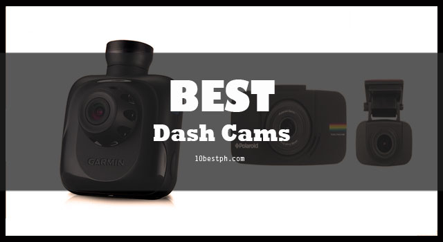 10 Best Dash Cams Philippines 2019 Lazada Available Items
