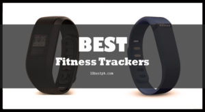 10 Best Fitness Trackers Philippines