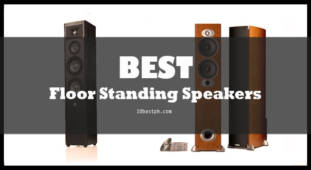 Best Floor Standing Speakers Philippines moreover Music Background Images besides Sony Mhc V50d Home Audio System Review together with Selecting A Marine Stereo moreover 2003 2007 Chevy Silverado And Gmc Sierra Regular Cab. on tall audio speaker