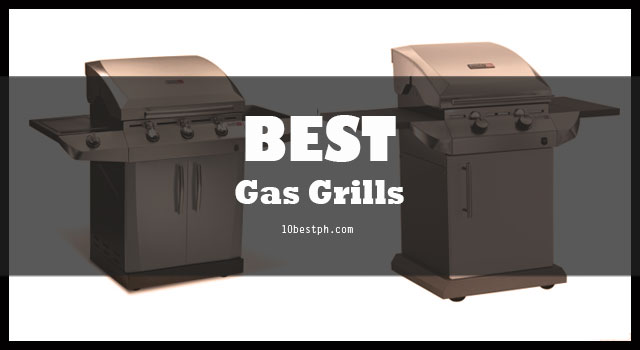 10 best gas grills philippines 2018 lazada available items. Black Bedroom Furniture Sets. Home Design Ideas